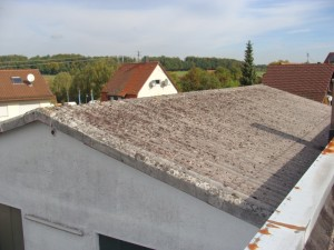 Referenz_Asbest_2
