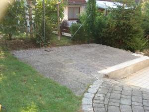 Referenz_Gartenhaus_8-1