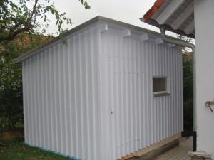 Referenz_Gartenhaus_8-8